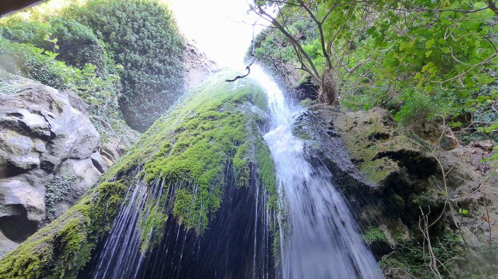 Richtis_waterfall