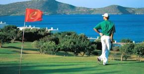 golf_elounda