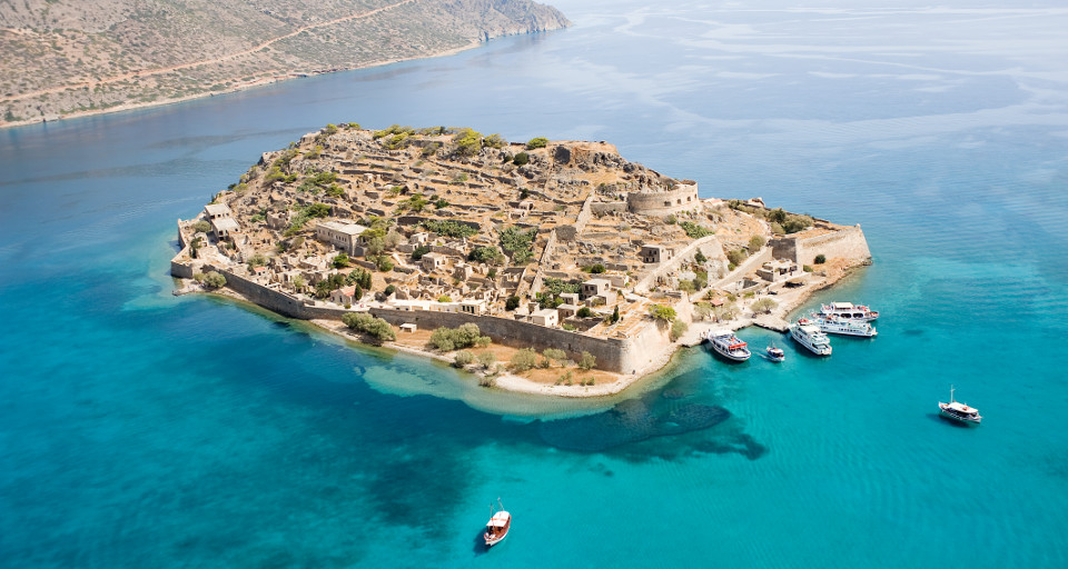 spinalonga_a